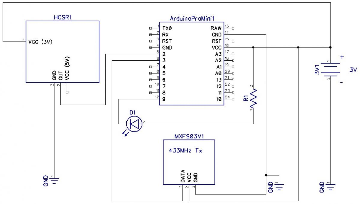 X 10 Motion Detector Wiring Diagram Car Diagrams Explained Detection Flood Light Data U2022 Rh Tani Piec Co Switches For Dual Switch Sensor